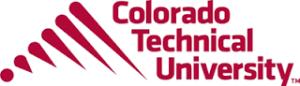 CTU_logo