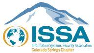 ISSA-COS_Logo